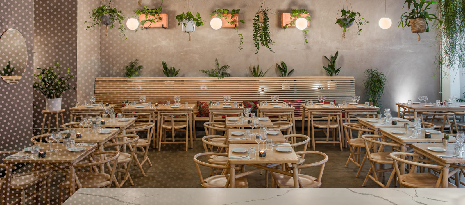 This Is Amber Amber Restaurant Café Café In Aldgate East